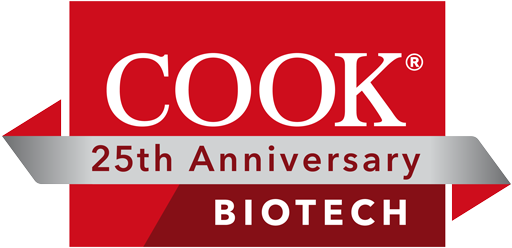 Cook Biotech
